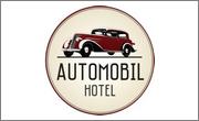 automobilhotel