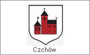 czchow