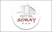 hotelsoray