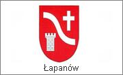 lapanow