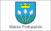 makowpodhalanski