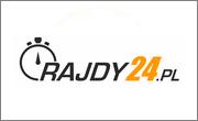 rajdy24