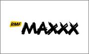 rmfmaxxx
