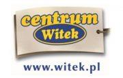 witek 2