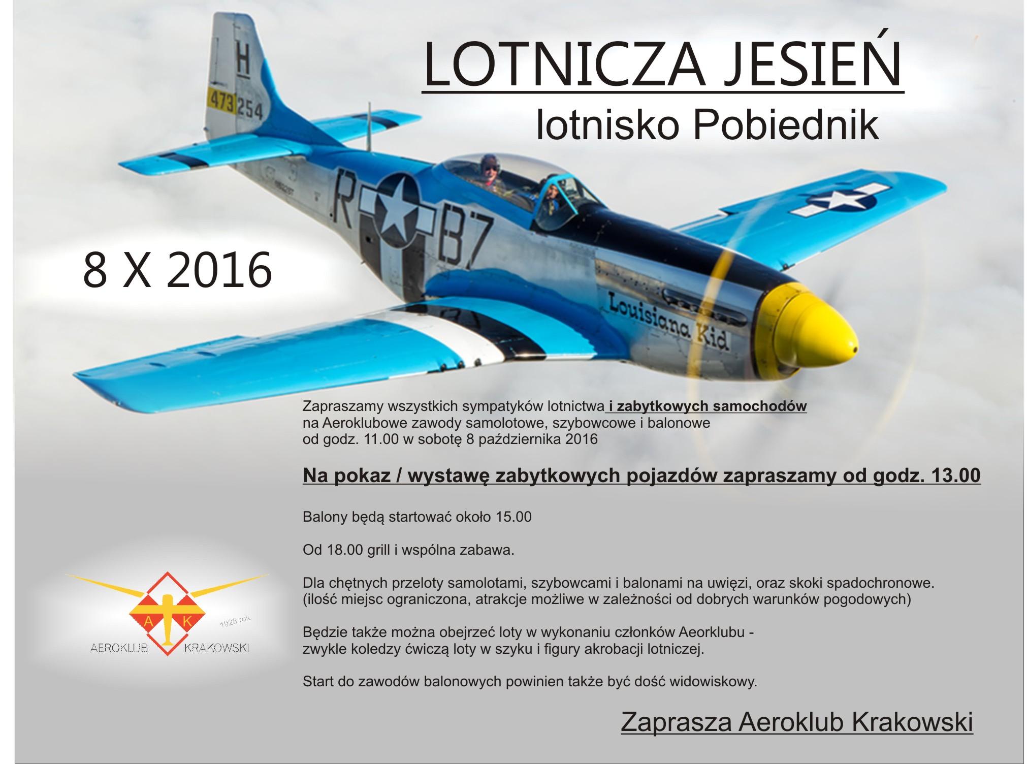 lotnisko-10_2016-x