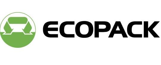 a ecopak
